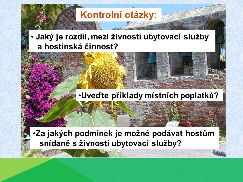 Zdroje informací: Obrázky: Public Domain dostupné na WWW http://pdphoto.org/ www.pdclipart.org/ Portál veřejné správy dostupný na WWW http://portal.gov.cz/app/zakony/
