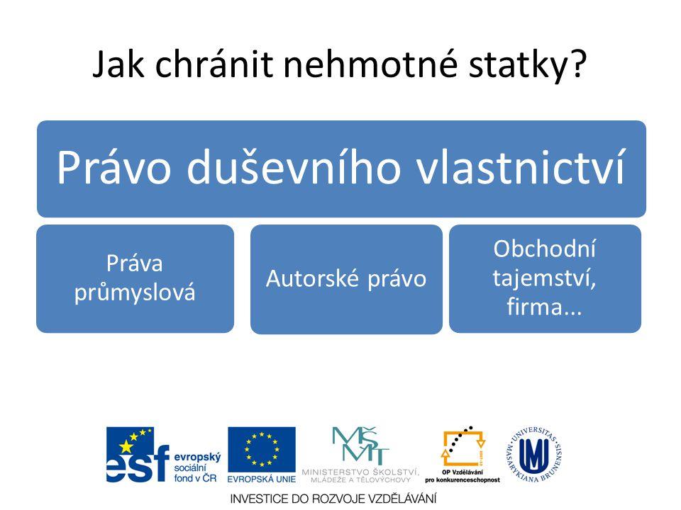 """PDV Prakticky Ochranné známky: """"Nokia Produkt """"Lumia Software """"Windows Patenty: Metody zpracování dat Příjem signálu Složení chemikálií..."""