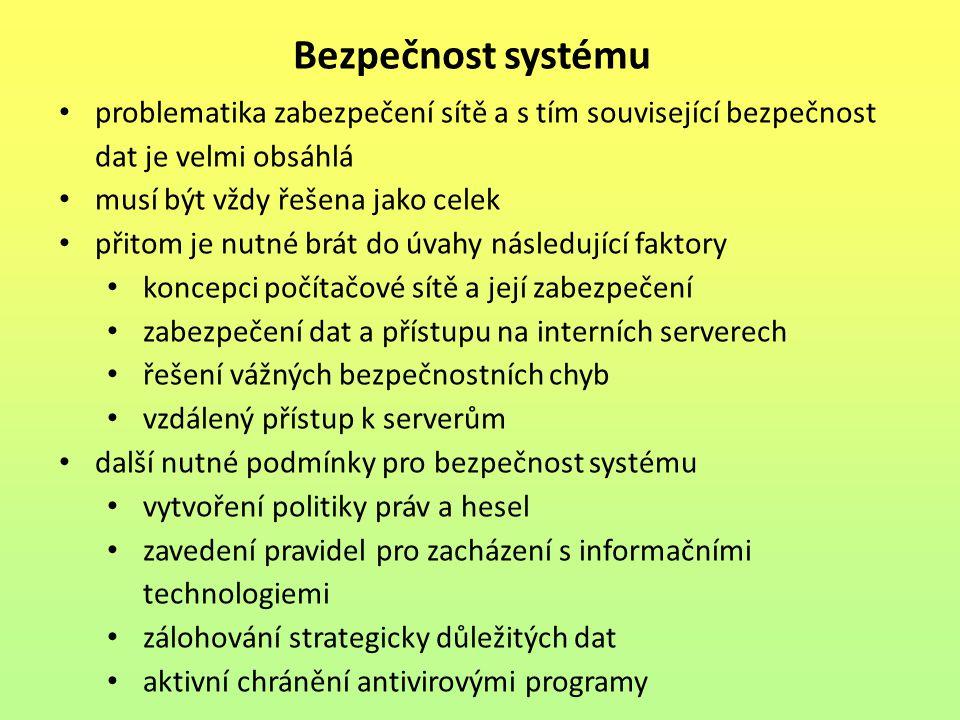 AVG – antivirový systém od české firmy AVG Technologies Avast.