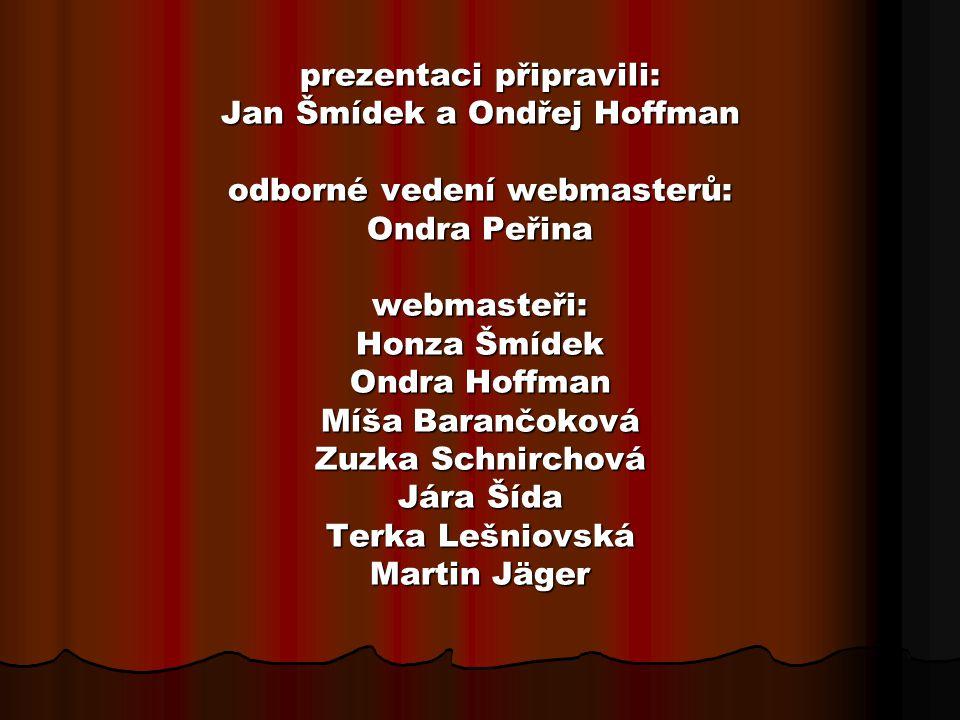 vše je na www.vrchlickeho.cz