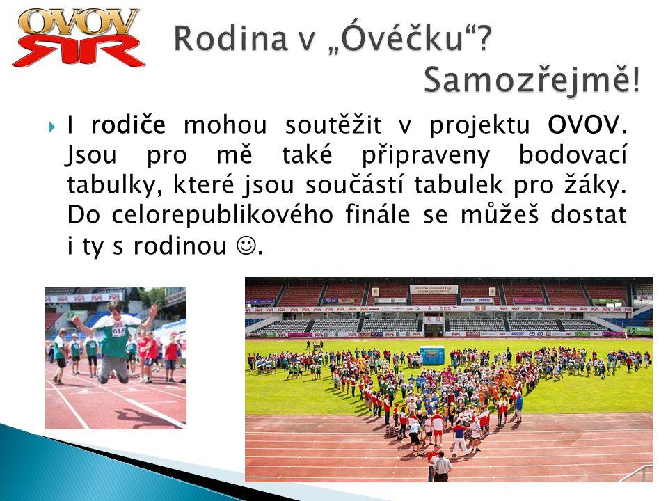 """ Komiks """"Meetchomix se bude na webových stránkách www.ovov.cz objevovat každý týden.www.ovov.cz  Bude se odehrávat ve škole a bude souviset se sportem."""