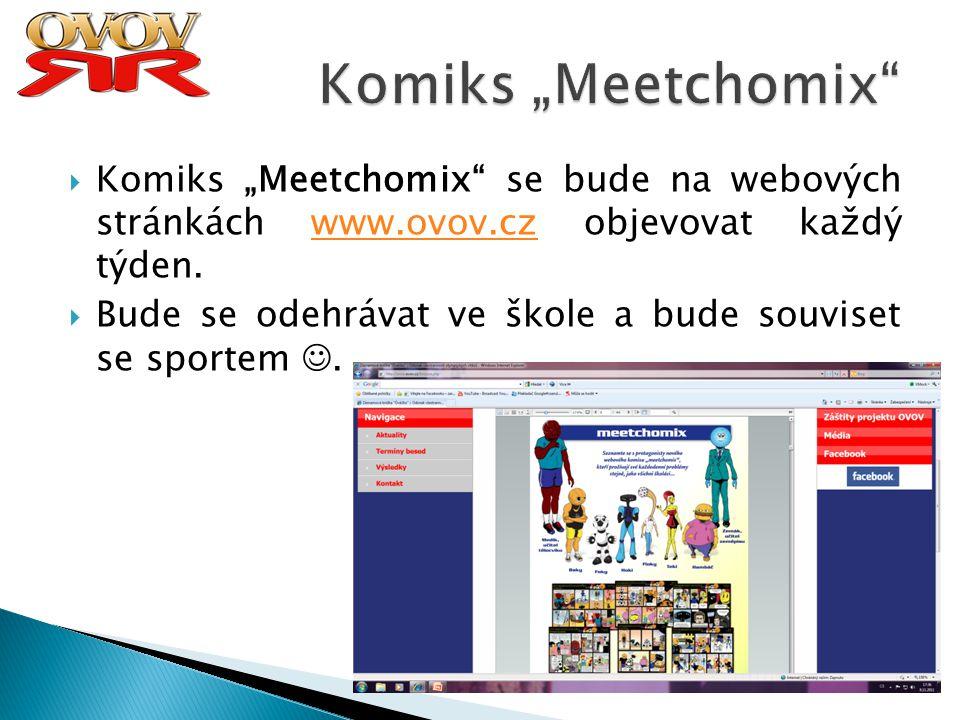  Vytvořil: Václav Mock  ZŠ Chomutov, Školní 1480  Zdroje: www.ovov.czwww.ovov.cz  www.wikipedia.orgwww.wikipedia.org  www.google.czwww.google.cz