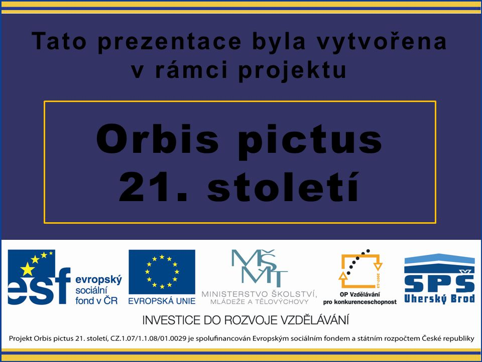 HISTORICKÉ ÚSPĚCHY ČESKÝCH A ČESKOSLOVENSKÝCH SPORTOVCŮ – ATLETIKA OB21-VVP-HUM-TV-JOH-SUPL-003