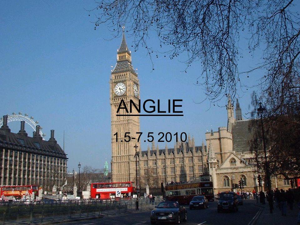ANGLIE 1.5-7.5 2010