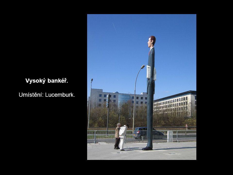 Umístění: Minsk, Bělorusko.