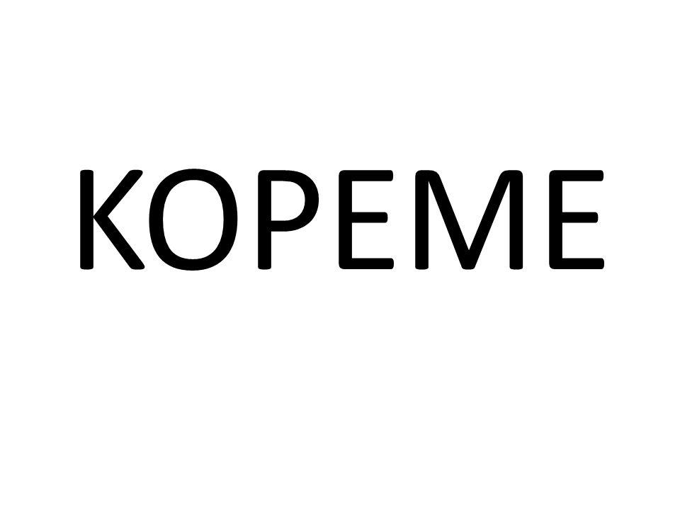 KOPEME