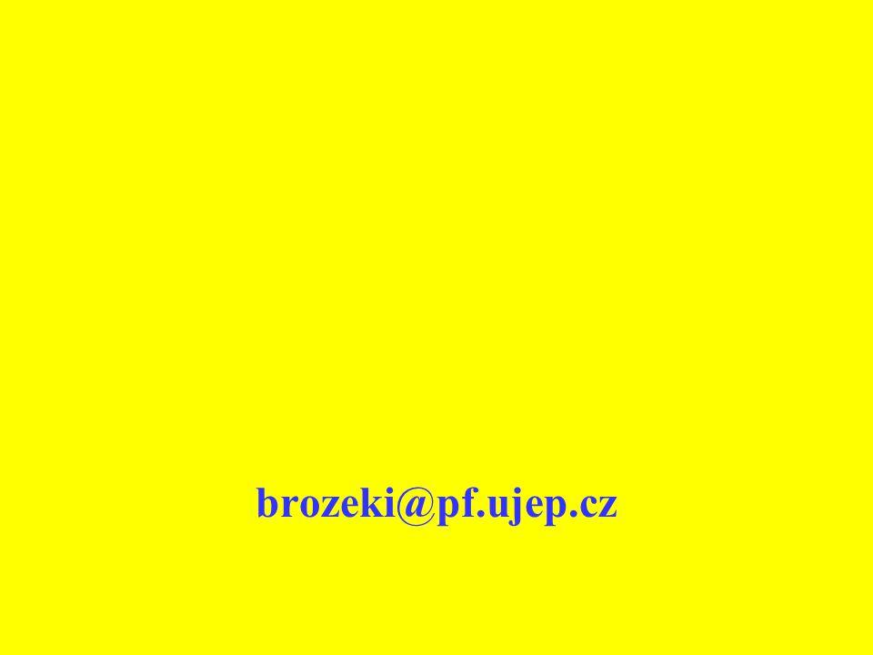 brozeki@pf.ujep.cz