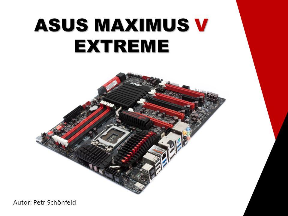 Popis základní desky  Deska se může chlubit krom prvotřídního zpracování a 8+4+2 fázového napájení (CPU+iGPU+RAM) sadou exkluzivních funkcí.