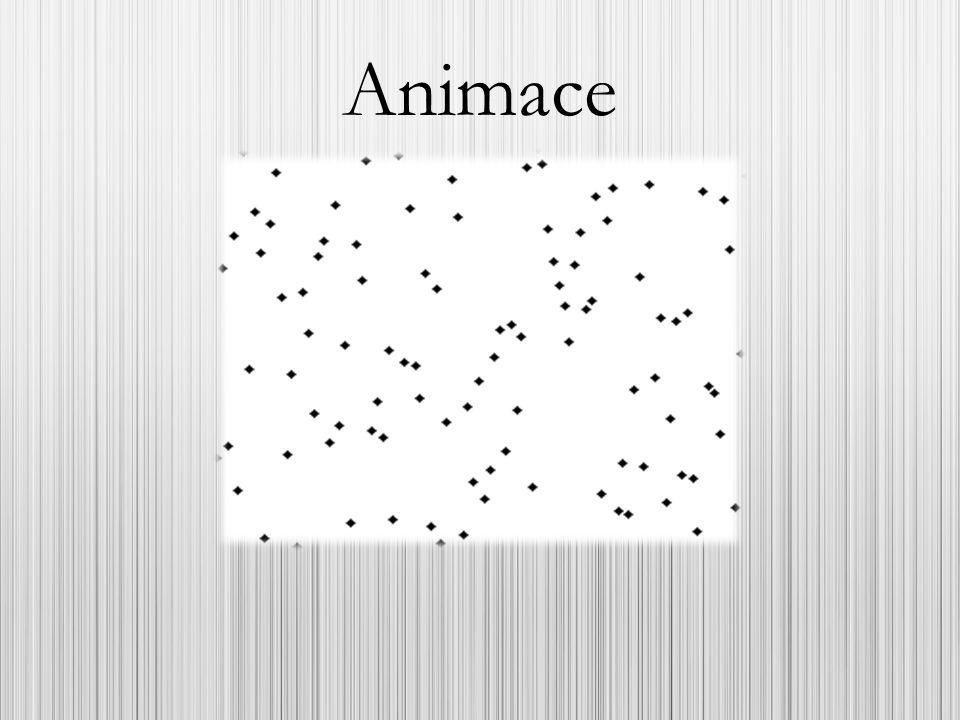 Insert sort Je to jeden z nejrychlejších algoritmů s kvadratickou časovou složitostí Efektivní na malých množinách Složitost, avšak u téměř seřazeného pole se mění složitost na