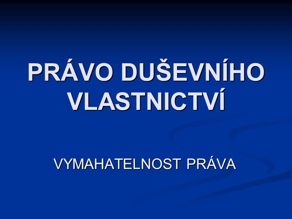 12  iv.trestní zákon č. 140/64 Sb.  v. zák. č. 200/90 Sb., o přestupcích  vi.