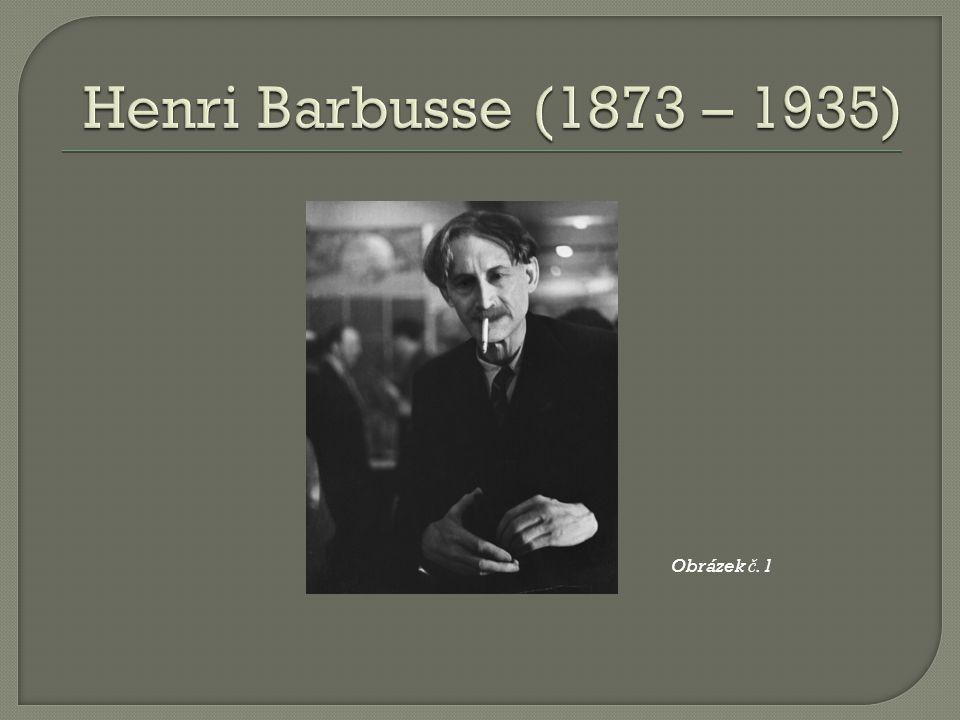 Obrázky  Obrázek č.3 Biography Writers. [online].