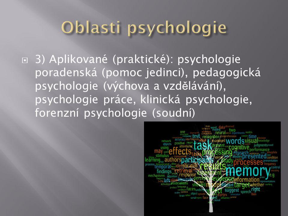  http://cs.wikipedia.org/wiki/Psychologie http://cs.wikipedia.org/wiki/Psychologie  https://www.google.cz/search?q=psycholo gie&biw=1366&bih=661&source=lnms&tb m=isch&sa=X&ei=fEqpVOP8CeL4ygOmoYK ADQ&sqi=2&ved=0CAYQ_AUoAQ#imgdii=_ https://www.google.cz/search?q=psycholo gie&biw=1366&bih=661&source=lnms&tb m=isch&sa=X&ei=fEqpVOP8CeL4ygOmoYK ADQ&sqi=2&ved=0CAYQ_AUoAQ#imgdii=_