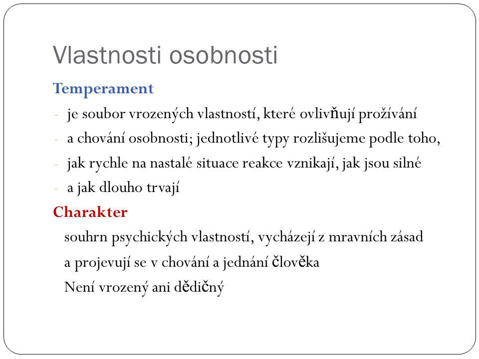 Literatura Č ADOVÁ a kol.Maturitní otázky. Praha: Fragment, 2008, ISBN 978-80-253-0600-0.