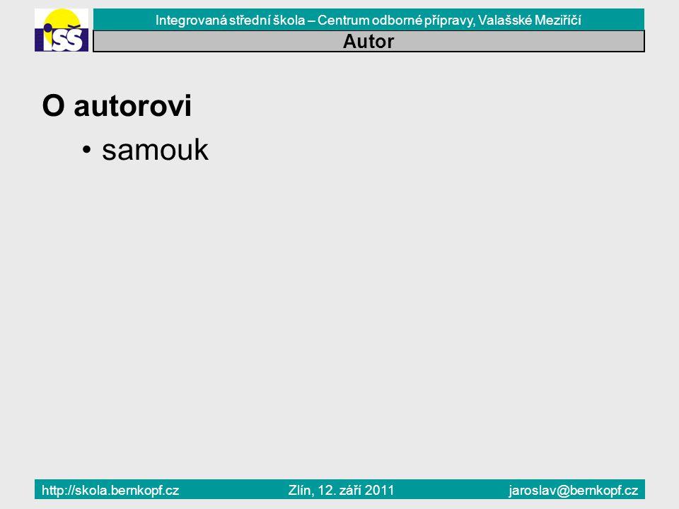 Závislost Zlín, 12.září 2011 Jak na to Jak na ně.