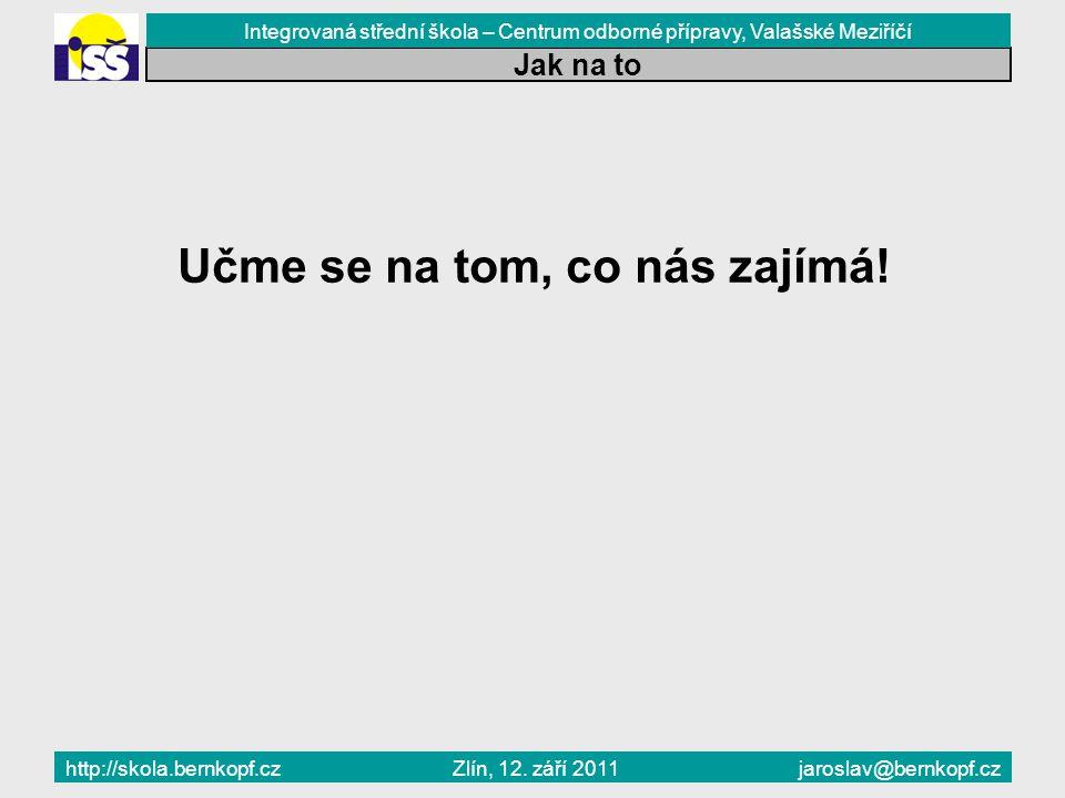 Závislost Zlín, 12.