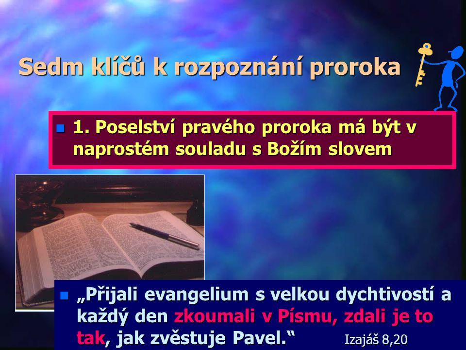 Důležité informace z kontaktu - Vesmírné flotily z Plejád Ptaah: n n Dovolte mi zopakovat: Jen ti, kteří hlásají Bezhraničnou Lásku, nejsou falešnými