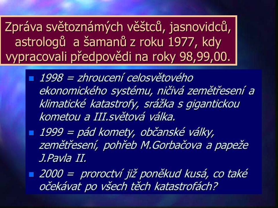 Mluví Bůh ještě dnes k lidem? Bibličtí proroci a proroci dneška Jozef Bajusz