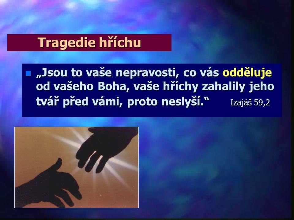 Proroctví ohledně konce světa. Kdy přijde konec? n 1.1.1000 - Křesťanská Evropa čekala konec světa. Majetek raději svěřili církvi. Ježíš nepřišel, maj