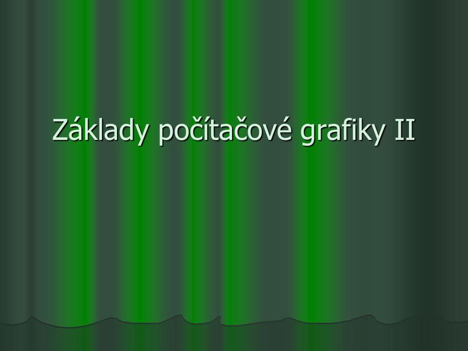 Text v obrázku Do rastrového obrázku můžeme vepsat text, nebo vytvořit výběr ve tvaru textu a s ním dále pracovat.