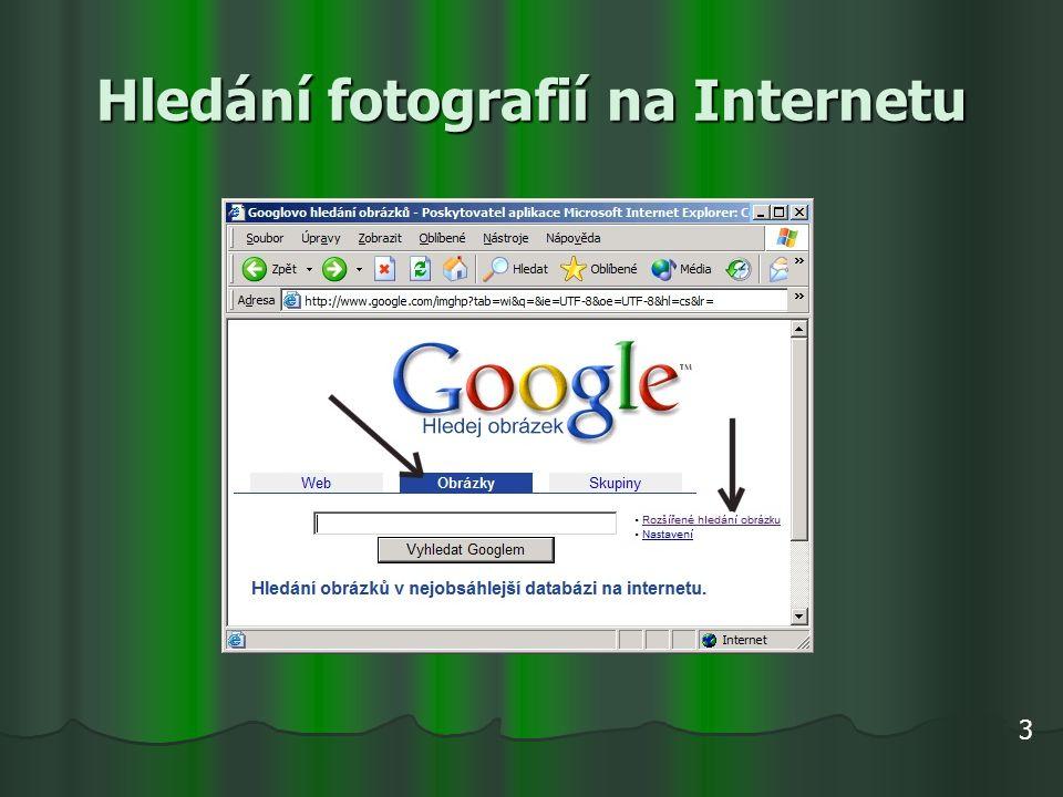 Autorská práva Obrázky jsou autorská díla a jsou proto chráněny autorským zákonem.