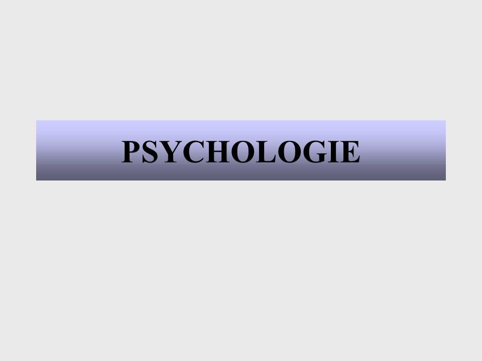 Poznámky pro výuku Předmět:PSYCHOLOGIE Autor:Mgr. Pavla Sukačová Škola:OA a VOŠ obchodní, Brno, Pionýrská 23 Téma: PSYCHOLOGIE Název:PSYCHOLOGIE Třída