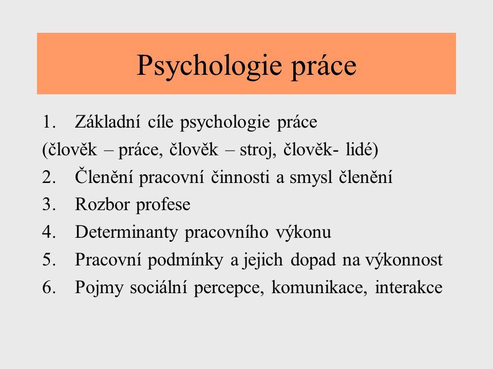 Typologie temperamentu A)Sangvinik B)Flegmatik C)Cholerik D)Melancholik 1)Labilní a otevřený (extrovertní) 2)Labilní a uzavřený (introvertní) 3)Stabil