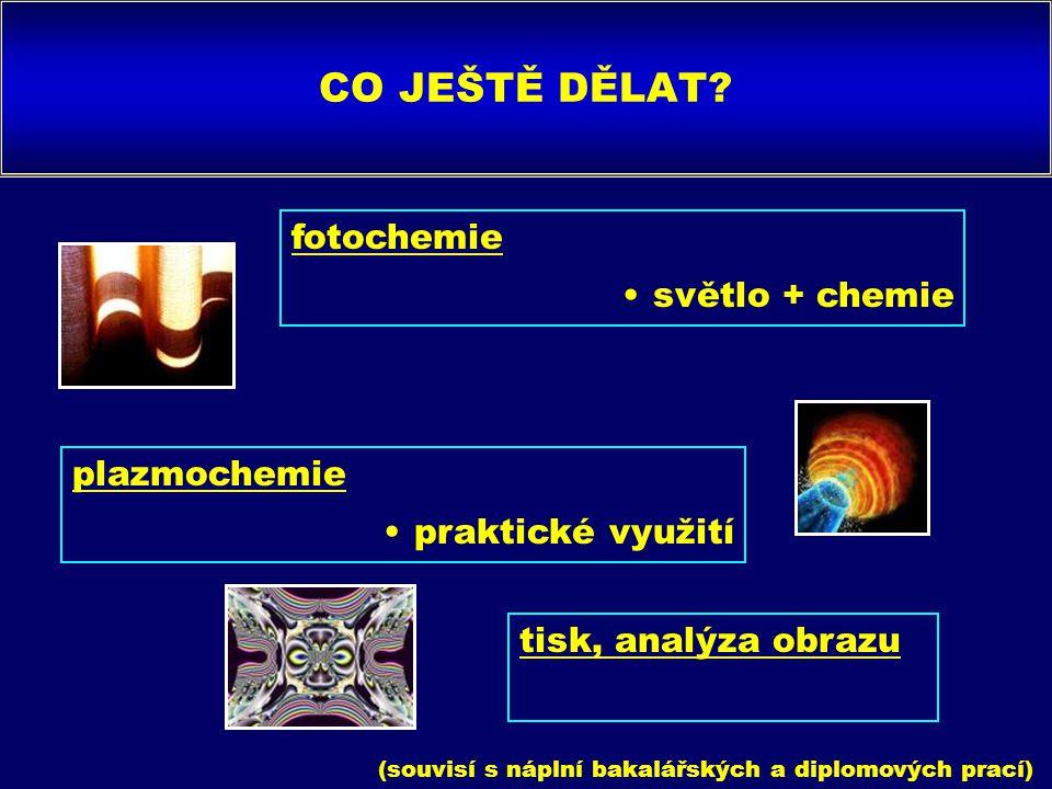 """NA SHLEDANOU! censored … na spotřební chemii (Google – jedny z výsledků hledání """"humic )"""