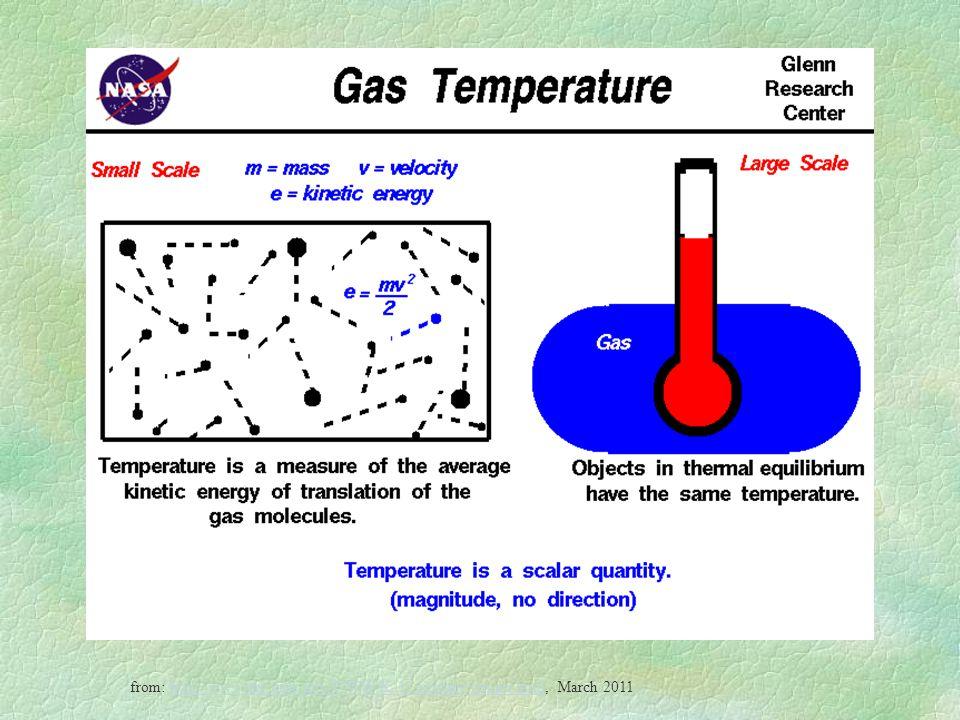pevné látky (pevné skupenství): v pevném skupenství částice fixovány na pevně určených místech stálost objemu a tvaru mechanická pevnost pevné skupenství - hustota vyšší než u plynů