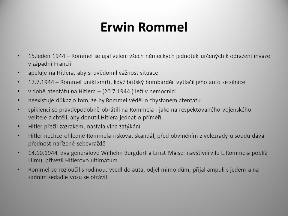 Pohřeb Erwina Rommela [7]