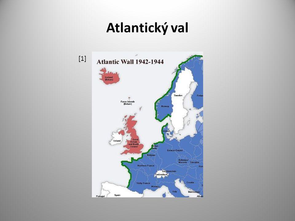 Atlantický val [1]