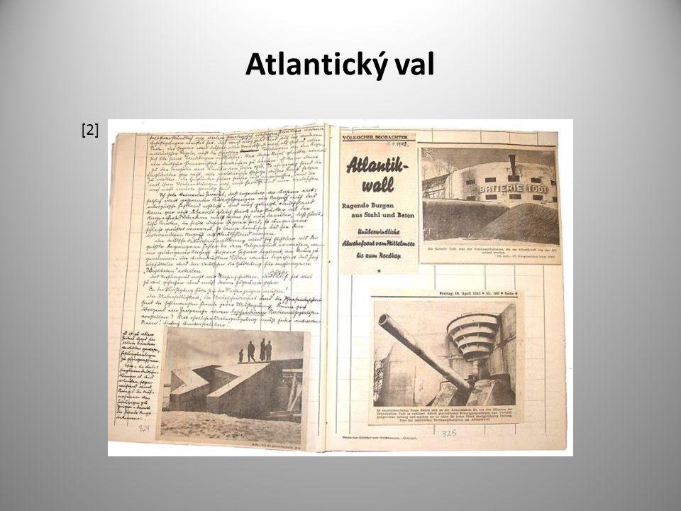 Atlantický val [2]