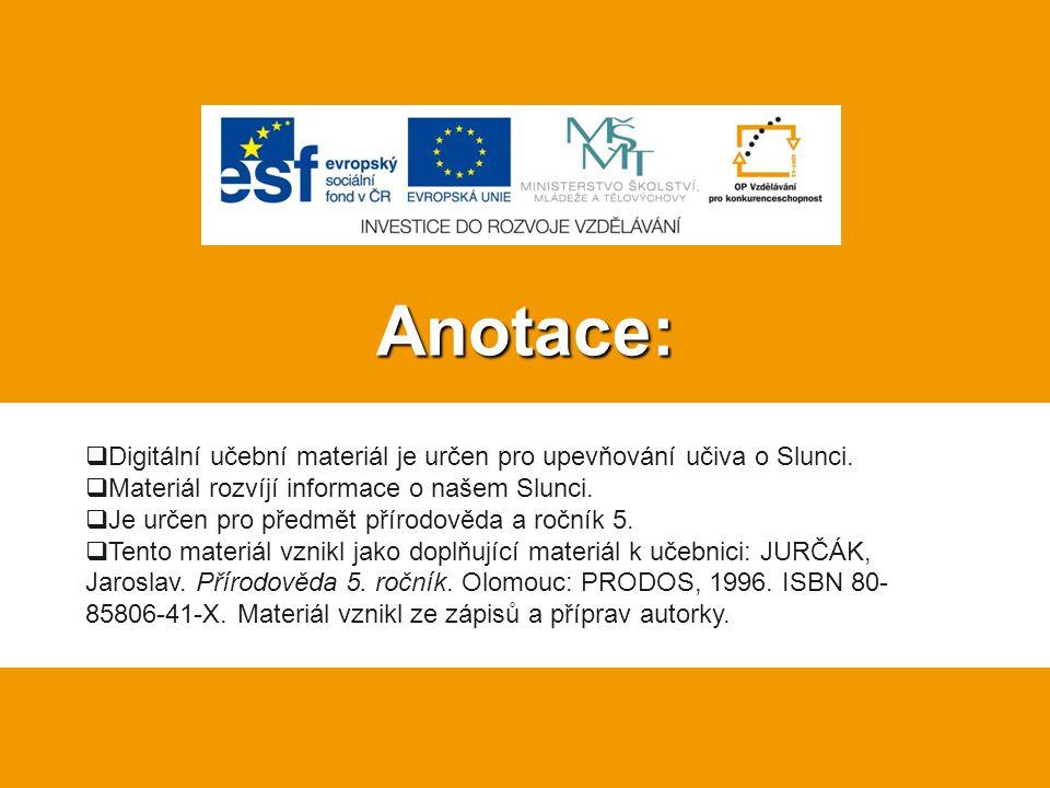  Obr.9: File:HST-SM4.jpeg. In: Wikipedia: the free encyclopedia [online].