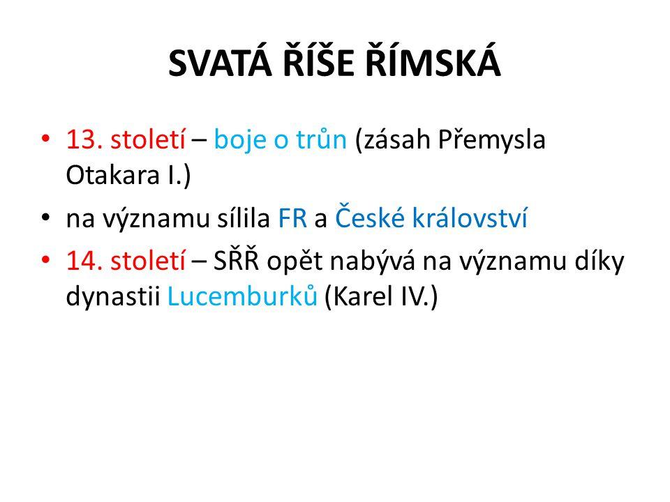 RUSKO 13.