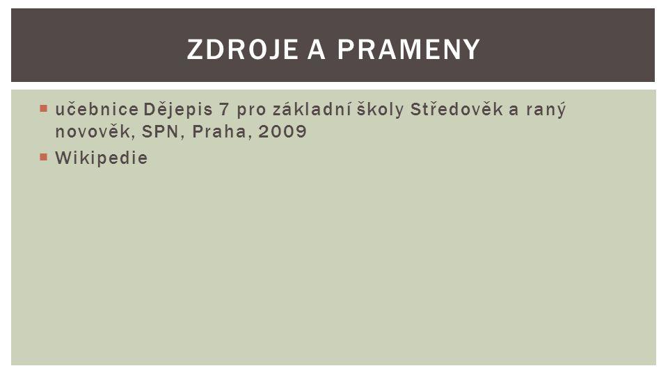  Přemysl Otakar I.Václav I. i Přemysl Otakar II.