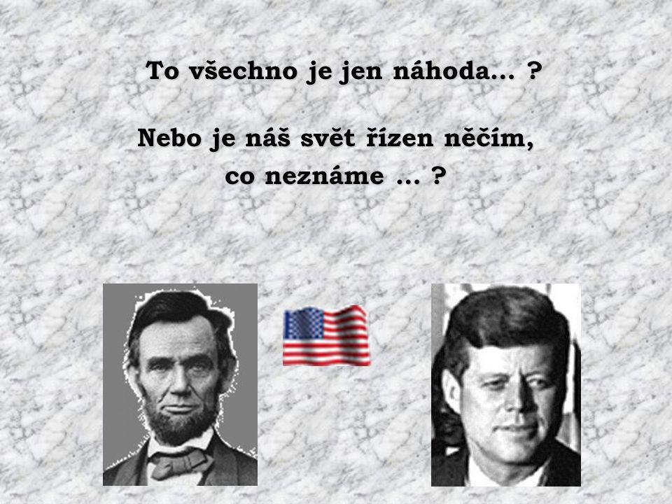 Booth i Oswald byli zavraždĕni ještĕ před zahájením soudu...