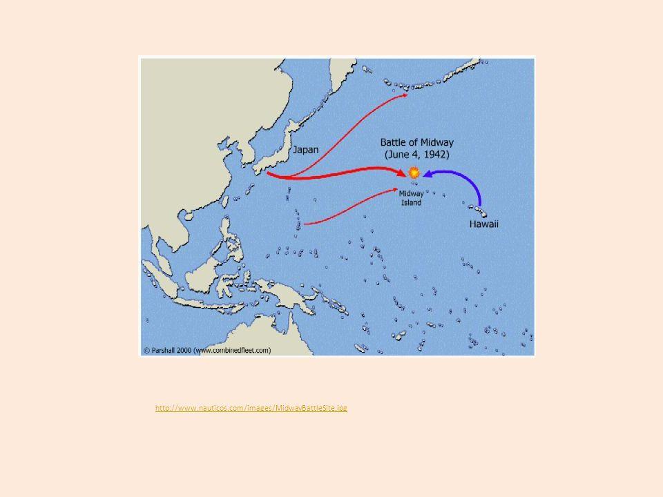 http://www.nauticos.com/images/MidwayBattleSite.jpg