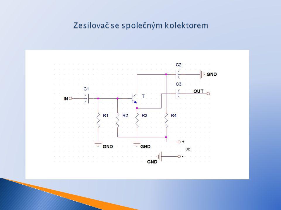 Součástky Hodnota T NPN ( BC 548 ) R1 10K R2 M1 R3 4K7 R4 470 C1, C3 1M/16V C2 20M/16V