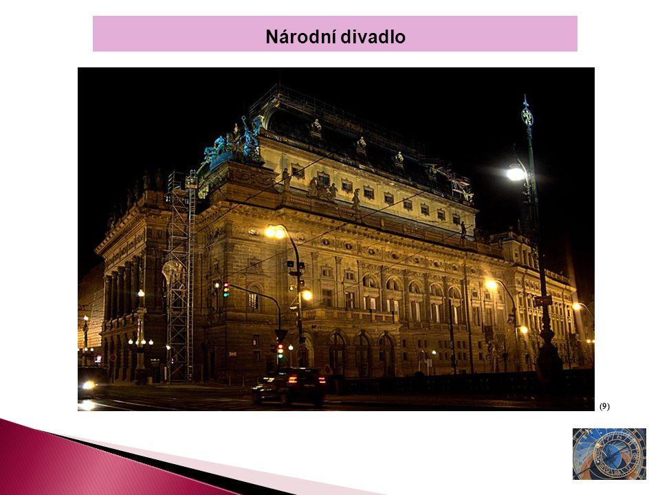 Národní divadlo (9)