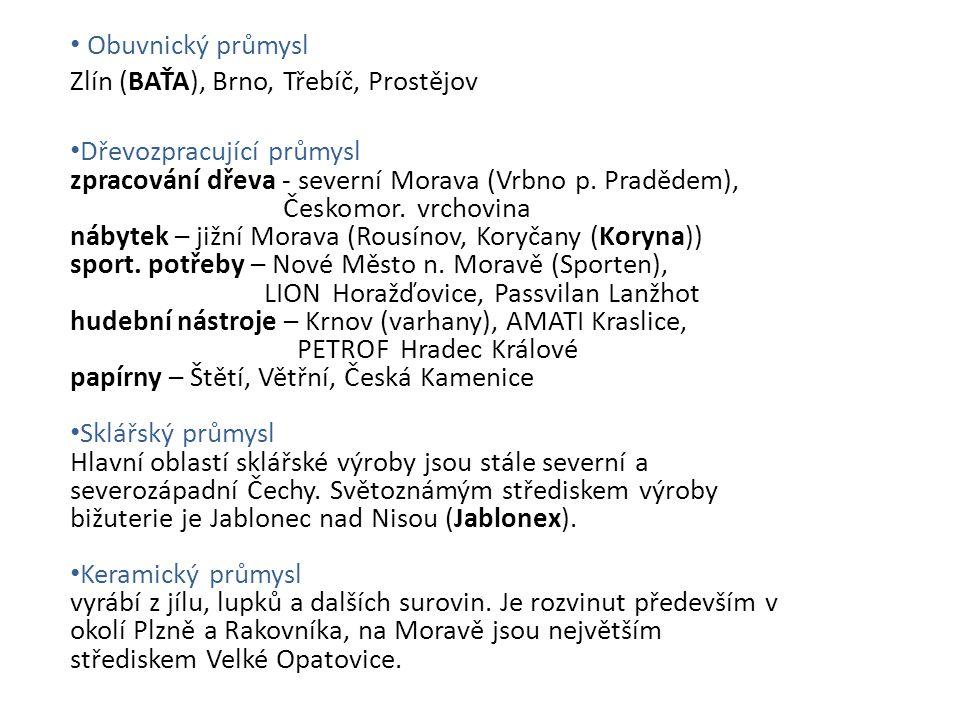 Zdroje: http://referaty-seminarky.cz/ http://maturita.cz/default.asp Zeměpis v kostce