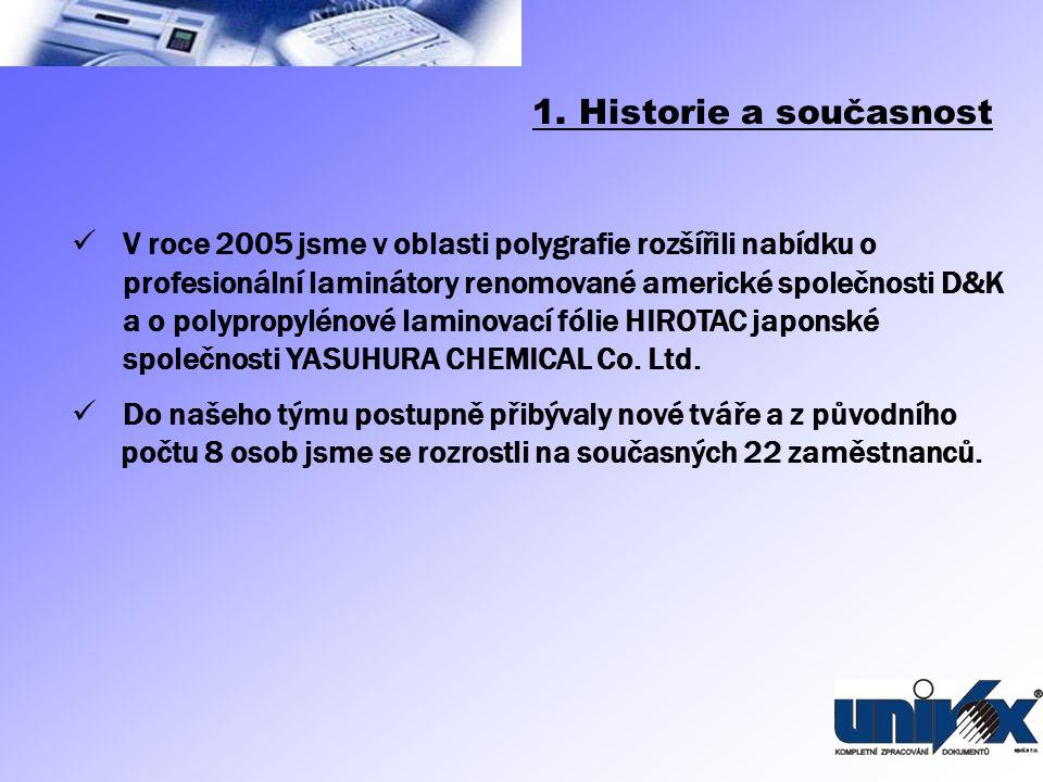 JEDNATELE SPOLEČNOSTI: JuDr.Vladislav Walek Henryk Szlaur OBCHODNÍ ŘEDITEL: Ing.