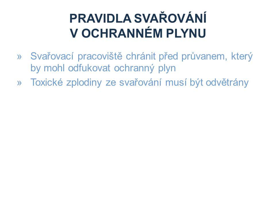 POUŽITÁ LITERATURA DILLINGER, Josef.Moderní strojírenství pro školu i praxi.