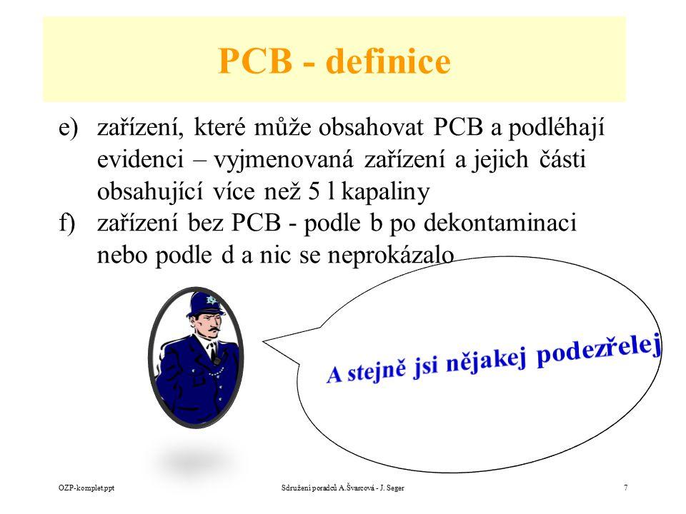 OZP-komplet.pptSdružení poradců A.Švarcová - J.