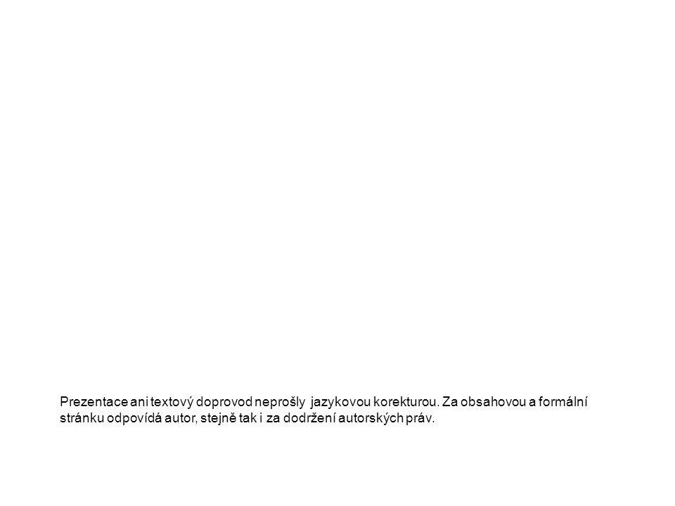MÍSTA K ZASTAVENÍ městská tržnice Becherovka Thermal Sadová kolonáda Mlýnská kolonáda Tržní kolonáda morový sloup Vřídelní kolonáda Kostel sv.