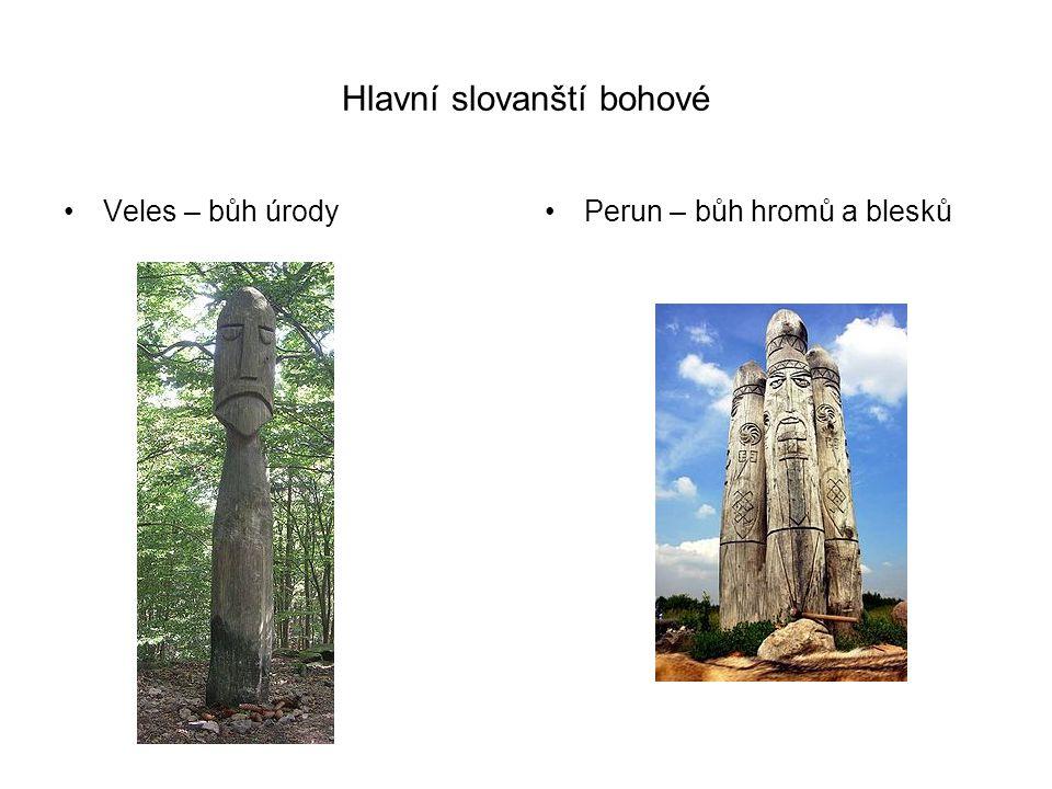 Zdroje BetacommandBot :Soubor:Stanowisko archeologiczne w Biskupinie 0129.jpg, [online].19.6.2011 19:43.