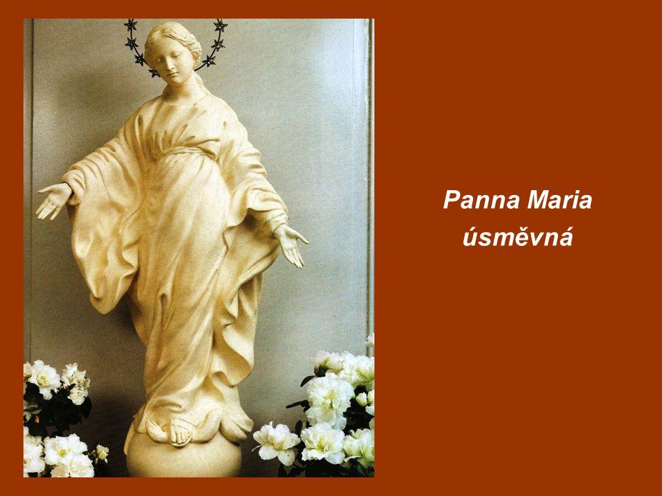 Sešit sepsaný Pavlínou jako příprava na první svaté přijímání Počet květin odpovídá počtu vykonaných obětí Druhé číslo – počet střelných modliteb