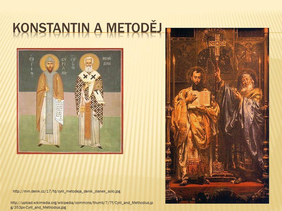 http://upload.wikimedia.org/wikipedia/commons/thumb/9/98/Great_moravia_svatopluk.png/689px-Great_moravia_svatopluk.png