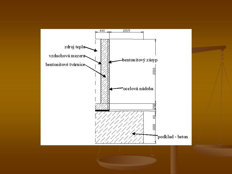Proudění tepla Proudění tepla je jeden ze způsobů šíření tepla v kapalinách a plynech, při kterém se přemísťují přímo částice s větší energií.
