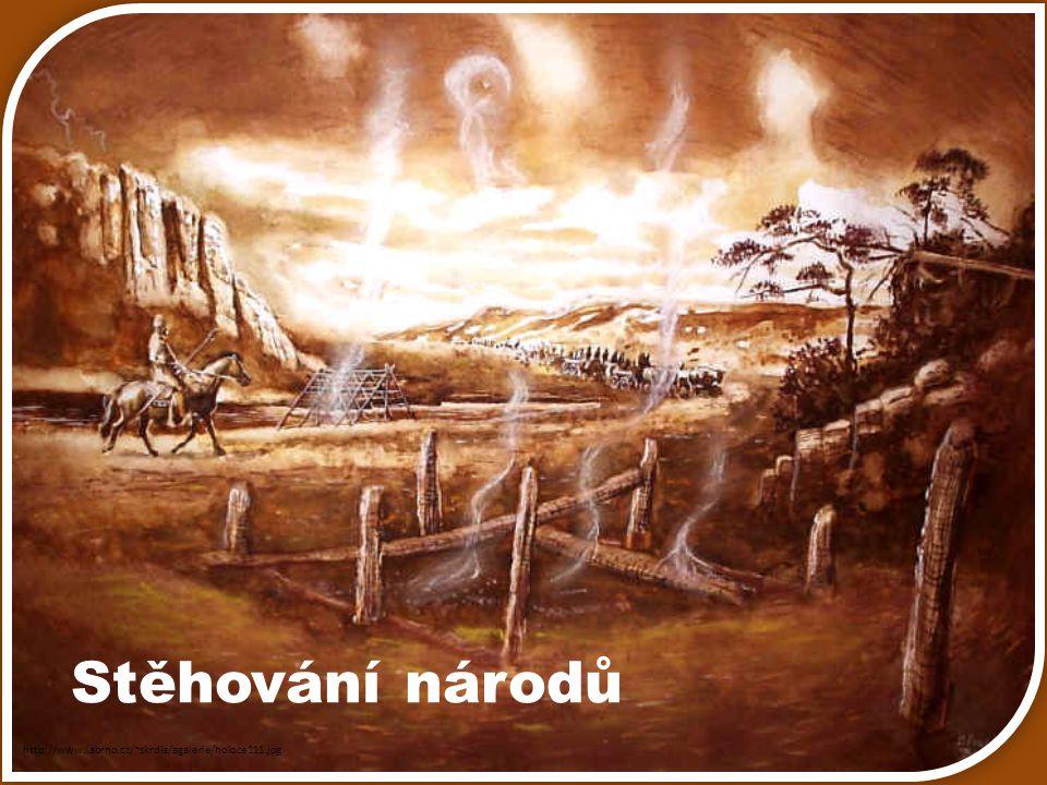 http://www.iabrno.cz/~skrdla/agalerie/holoce111.jpg Stěhování národů