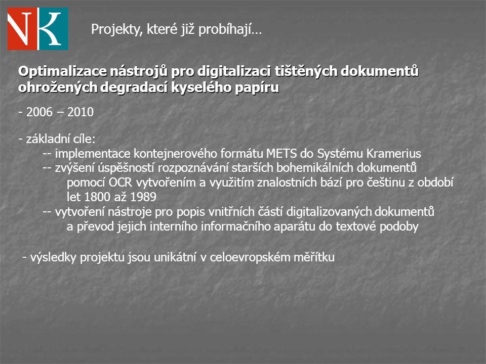 Děkuji za pozornost!!! Otázky??? tomas.foltyn@nkp.cz
