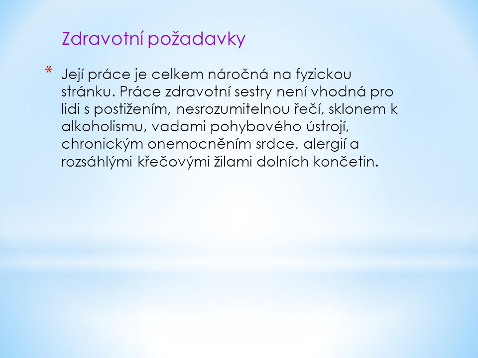 * occupationsguide.cz wikipedie.cz Zdroje